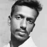 Kannan from Nagappattinam   Man   28 years old   Pisces