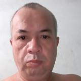 Nandinho