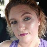 Vivianamengw from Covington | Woman | 36 years old | Gemini