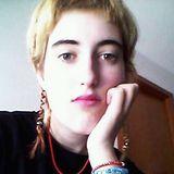 Martaadan from Mataro | Woman | 29 years old | Virgo