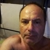 Sharpie from Greenbrier | Man | 46 years old | Aquarius