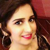 Preetz from Dharwad | Woman | 23 years old | Leo