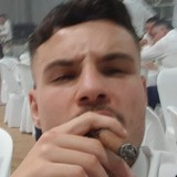 Samuel from Granada   Man   29 years old   Virgo