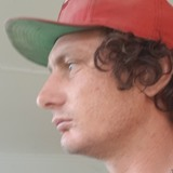 Tray from Whangarei | Man | 31 years old | Libra