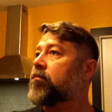 Budyguy from Noranda | Man | 49 years old | Leo