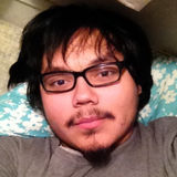 Jesseju from Belfair | Man | 25 years old | Taurus