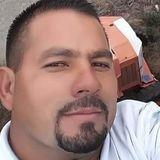David from Chino | Man | 41 years old | Capricorn