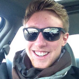 Newman from Sherwood Park | Man | 25 years old | Cancer