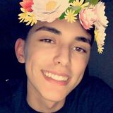 Jorgy from Watsonville | Man | 21 years old | Cancer
