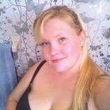 Danika from Lawton | Woman | 27 years old | Libra