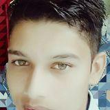Tanveer from Kichha | Man | 22 years old | Leo