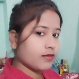 Riya from Ranchi | Woman | 26 years old | Pisces