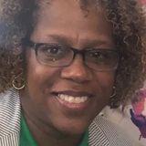 over-50's black women #5