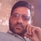 Pinder from Kotkapura | Man | 39 years old | Pisces