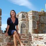 Marsha from Missoula | Woman | 32 years old | Sagittarius