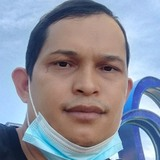 Jam59 from Batu Pahat   Man   25 years old   Aries