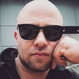 Brink from Vancouver | Man | 45 years old | Cancer