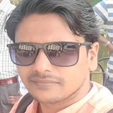 Rubid20Rn from Shillong | Man | 35 years old | Gemini