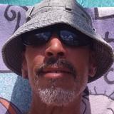 Lou from Daytona Beach | Man | 58 years old | Cancer