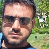 Isaac from Tampa | Man | 36 years old | Aquarius