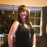 Jess from Charlottetown | Woman | 31 years old | Gemini