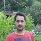 Ajay from Srinagar | Man | 25 years old | Gemini