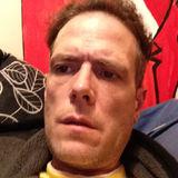 Tomatom from Victoria | Man | 51 years old | Scorpio