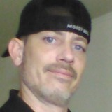 Cyruswooten3Cj from Statesville   Man   35 years old   Aquarius