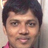 John from Taramani | Man | 32 years old | Virgo