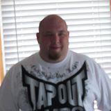 Jason from Weston | Man | 40 years old | Virgo