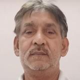Roni from Mumbai   Man   53 years old   Leo