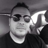 Chado from Lebanon   Man   33 years old   Taurus
