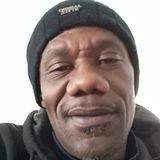 Rackman from Elizabeth | Man | 53 years old | Libra