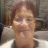 Judyandcournrc from Invercargill   Woman   63 years old   Sagittarius