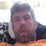 Hotforlove from Glendora | Man | 35 years old | Capricorn