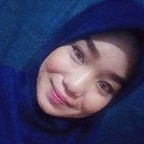 Airah from Melaka | Woman | 25 years old | Pisces