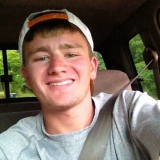 Jessye from Andersonville | Man | 27 years old | Sagittarius