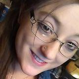 Kayla from Mount Shasta   Woman   24 years old   Virgo