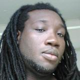Bigdaddyshawn from Owensboro | Man | 36 years old | Virgo