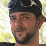 Shayneb from LaVerkin | Man | 30 years old | Aquarius