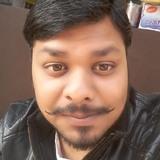 Sahil from Sonipat | Man | 28 years old | Scorpio