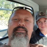 Steve from Christchurch | Man | 51 years old | Leo
