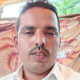 Nandkumar from Jalna | Man | 33 years old | Cancer