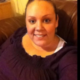 Charlotte from Solihull   Woman   35 years old   Taurus