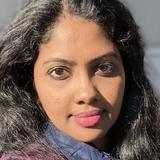 Shanmugapriycr from Coeur D Alene   Woman   35 years old   Gemini