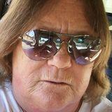Debbie looking someone in Garden Grove, California, United States #10