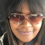 Shaun from Austin | Woman | 48 years old | Sagittarius