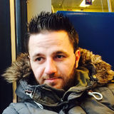 Beso from Freiburg   Man   31 years old   Gemini