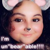 Amberbug from Monroe | Woman | 25 years old | Leo