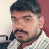 Nikhil from Tirur | Man | 27 years old | Leo